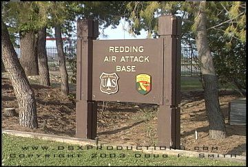 redding_air_attack_base.jpg (36866 bytes)